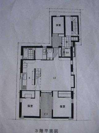 3f_room.jpg