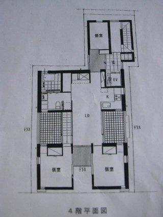 4f_room.jpg