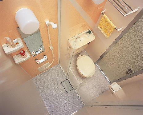 shower1s.jpg