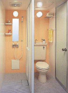 shower2s.jpg
