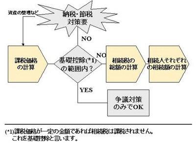 tax_10_1.jpg