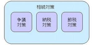 tax_1_1.jpg