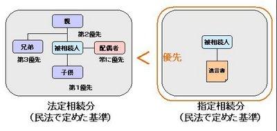 tax_3_1.jpg