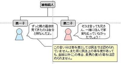 tax_5_1.jpg