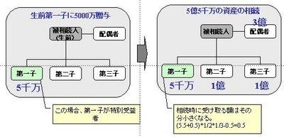 tax_6_1.jpg